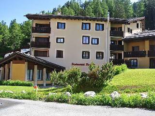 2 bedroom Apartment in Silvaplana Surlej, Engadine, Switzerland : ref 2298470