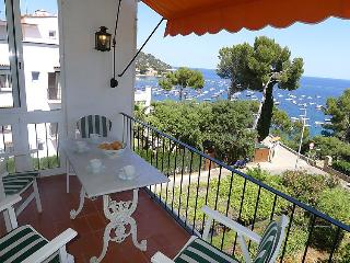 3 bedroom Apartment in Calella de Palafrugell, Catalonia, Spain : ref 5043878
