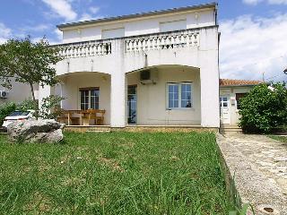 4 bedroom Villa in Zadar, Zadarska Zupanija, Croatia : ref 5053480