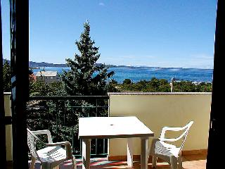 1 bedroom Apartment in Zadar, Zadarska Županija, Croatia : ref 5053490