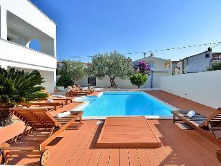 6 bedroom Villa in Zadar, Zadarska Zupanija, Croatia - 5053758