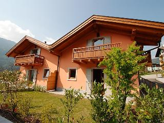 2 bedroom Apartment in Pinzolo, Trentino High Adige, Italy : ref 2379570