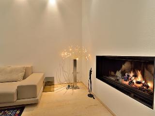 6 bedroom Villa in Zadar, North Dalmatia, Croatia : ref 2235469