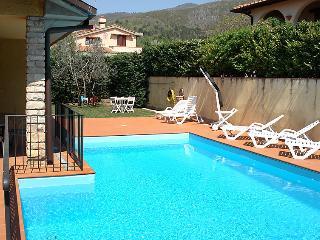 Book Instantly! Villa Giada, Reggello