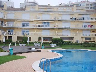 1 bedroom Apartment in Ericeira, Lisbon, Portugal - 5057426