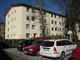 Gorianstrasse #6109, Salzburg