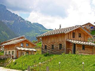 3 bedroom Villa in Annaberg   Lungotz, Salzburg, Austria : ref 2295076, Annaberg-Lungötz