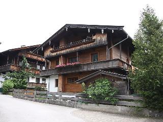 Ascher #6524, Alpbach