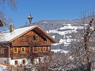 5 bedroom Villa in Fugen, Zillertal, Austria : ref 2295360