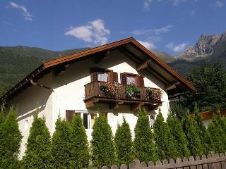 Villa in Otz, Otztal, Austria, Oetz