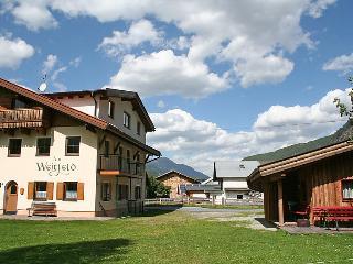 7 bedroom Villa in Langenfeld, Otztal, Austria : ref 2295591