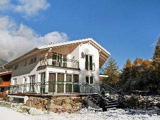 7 bedroom Apartment in Langenfeld, Otztal, Austria : ref 2295595