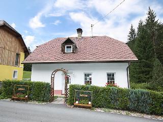 Gerlach #6908, Sonnenalpe Nassfeld