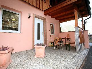 3 bedroom Villa in Langenfeld, Otztal, Austria : ref 2300654