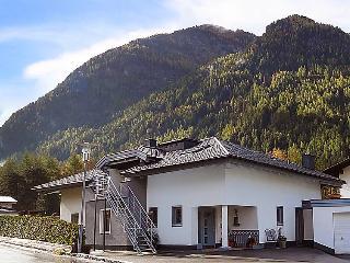 Frischmann #6651, Umhausen