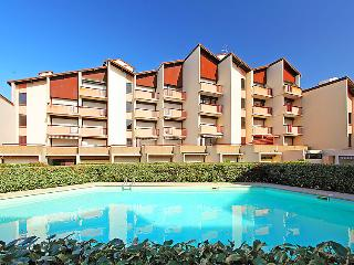 1 bedroom Apartment in Capbreton, Nouvelle-Aquitaine, France - 5050010