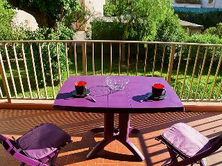 1 bedroom Apartment in Fréjus, Provence-Alpes-Côte d'Azur, France : ref 5059087