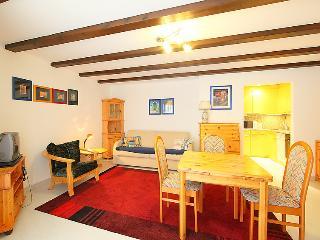 Residenza Chesa Margun