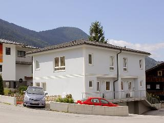 3 bedroom Villa in Fugen, Zillertal, Austria : ref 2300415