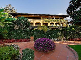 Apartment in Ascona, Ticino, Switzerland