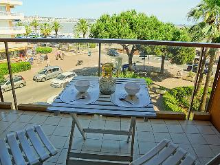 1 bedroom Apartment in Frejus, Provence-Alpes-Cote d'Azur, France : ref 5059314
