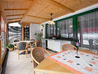 7 bedroom Villa in Langenfeld, Otztal, Austria : ref 2295592, Längenfeld