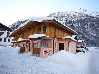 3 bedroom Villa in Langenfeld, Otztal, Austria : ref 2300519
