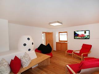 5 bedroom Villa in Langenfeld, Otztal, Austria : ref 2300473