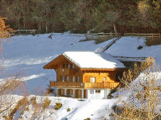 Switzerland Holiday property for rent in Swiss Alps, Nendaz