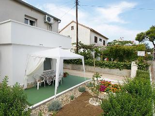 1 bedroom Apartment in Zadar, Zadarska Zupanija, Croatia : ref 5053435