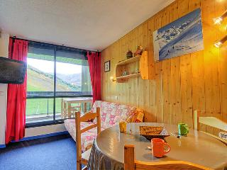 1 bedroom Apartment in Saint-Bonnet-des-Bruyères, Auvergne-Rhône-Alpes, France :