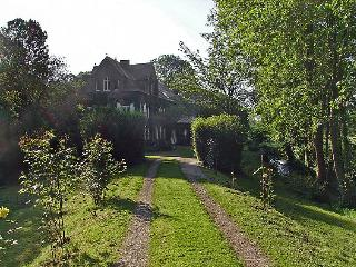 5 bedroom Villa in Deauville Trouville, Normandy, France : ref 2008151, Les Authieux-sur-Calonne