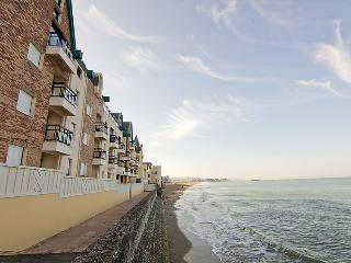 2 bedroom Apartment in Trouville-sur-Mer, Normandy, France : ref 5046535