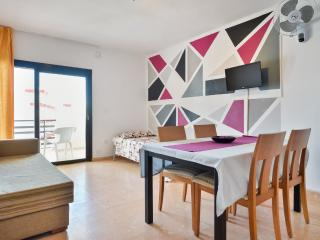 CHEAP APARTMENT IN IBIZA !!! 2, Ibiza