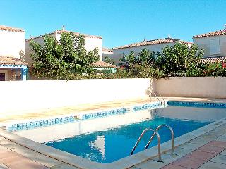 2 bedroom Villa in Le Cap D'Agde, Occitania, France : ref 5050423