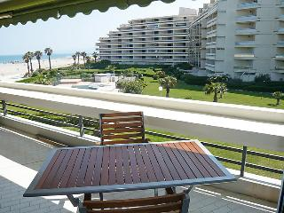 1 bedroom Apartment in Canet-Plage, Occitanie, France - 5700148