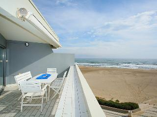 2 bedroom Apartment in Canet-Plage, Occitania, France : ref 5050584