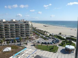 2 bedroom Apartment in Canet-Plage, Occitanie, France - 5050606