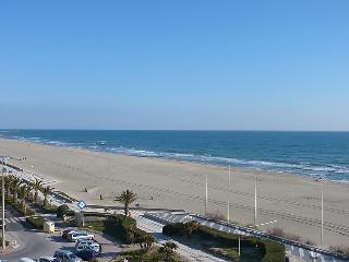Le Beach