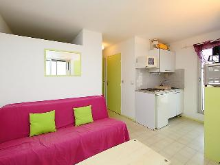 1 bedroom Apartment in Canet-Plage, Occitanie, France - 5050610