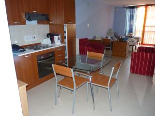 Apartment near University, Msida