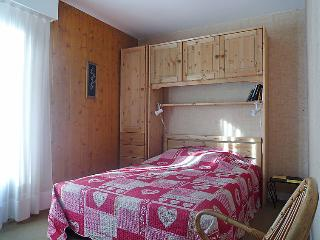 1 bedroom Apartment in Chamonix, Auvergne-Rhone-Alpes, France : ref 5051291