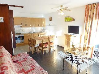 1 bedroom Apartment in Chamonix-Mont-Blanc, France - 5051293