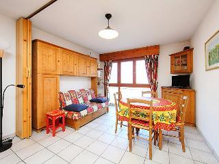 1 bedroom Apartment in Chamonix, Auvergne-Rhône-Alpes, France : ref 5051299