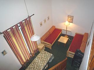 2 bedroom Apartment in Chamonix-Mont-Blanc, France - 5051315