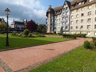 Castel Guermante