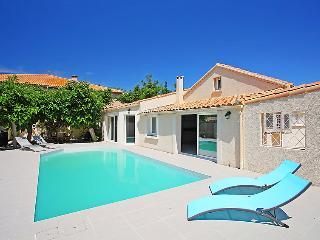 5 bedroom Villa in Cap d Agde, Herault Aude, France : ref 2217831, Le Grau d'Agde