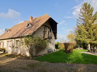 4 bedroom Villa in Deauville Trouville, Normandy, France : ref 2218239, Cricqueboeuf