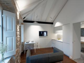 Apartments Eleganca- Deluxe Studio Apartment, Dubrovnik
