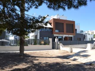 Modern Milo Apartment, 2 bedrooms, 2 bathrooms, Villamartín